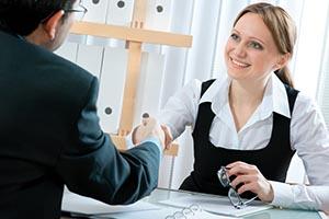 teaching job interview tips