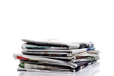 teach in media coverage